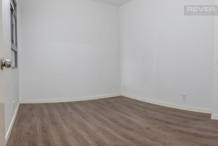 Phòng Ngủ 1 Bán căn hộ Luxcity 2PN, tầng thấp, block A, diện tích 73m2, nội thất cơ bản