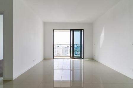 Căn hộ Estella Heights 2 phòng ngủ, tầng cao T1, nội thất cơ bản