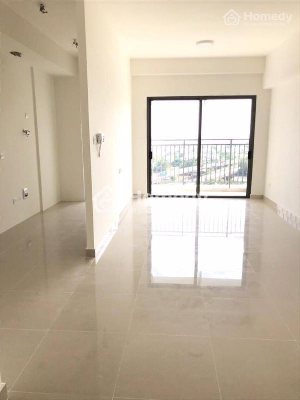 1 Bán căn hộ officetel The Sun Avenue 1PN, diện tích 48m2, không có nội thất