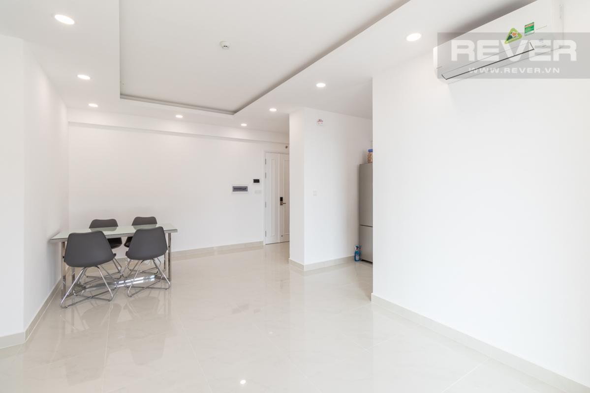 IMG_1001 Bán căn hộ Saigon Mia 2PN, tầng trung, diện tích 78m2, nội thất cơ bản, view thoáng
