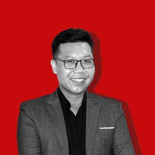 Huỳnh Thanh Trực