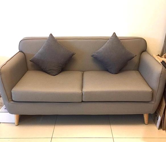 Nội thất căn hộ Hausneo Căn hộ chung cư HausNeo quận 9 - nội thất đầy đủ