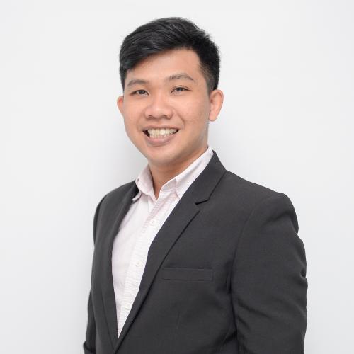 Nguyễn Bảo Sơn