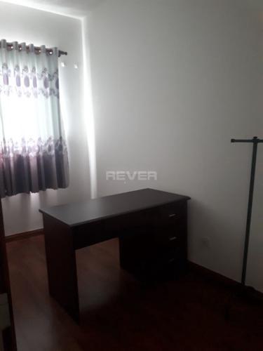 Căn hộ Celadon City, Tân Phú Căn hộ Celadon City tầng trung, hướng Đông, đầy đủ nội thất.