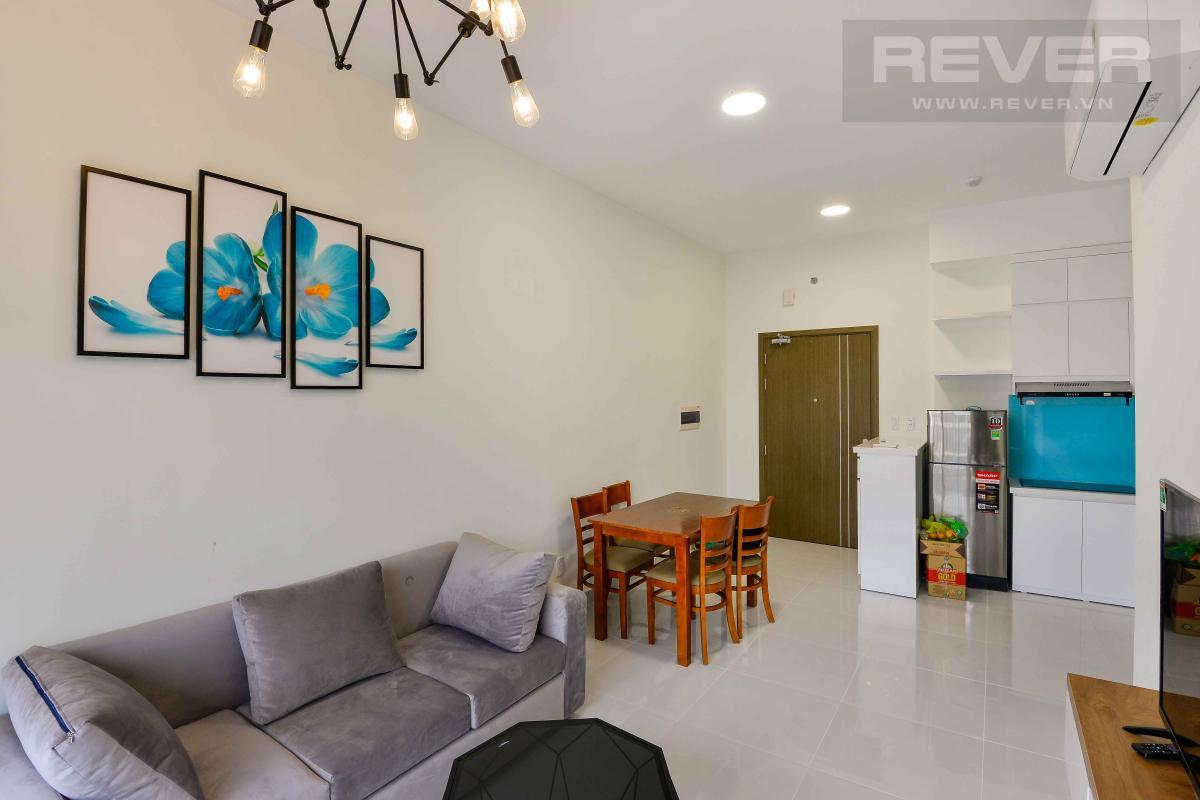 ac04a2bb8400625e3b11 Cho thuê căn hộ Jamila Khang Điền 2PN, block C, đầy đủ nội thất, view hồ bơi