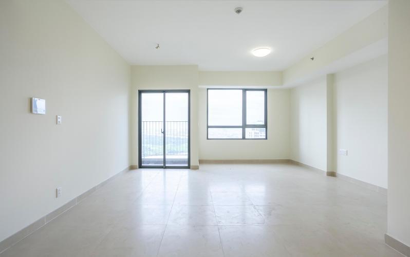 Căn hộ Masteri Thảo Điền 2 phòng ngủ tầng trung T3 view sông