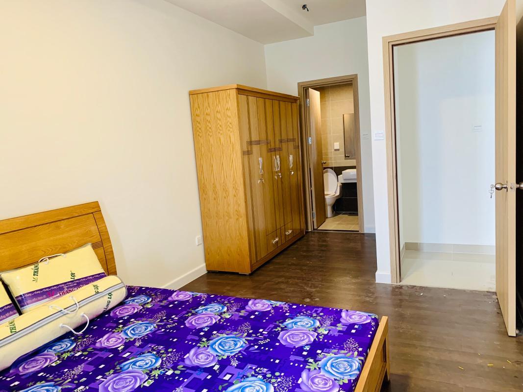 5acc2a6a3f28d9768039 Cho thuê căn hộ The Sun Avenue 2PN, block 4, diện tích 72m2, đầy đủ nội thất, hướng Tây Bắc