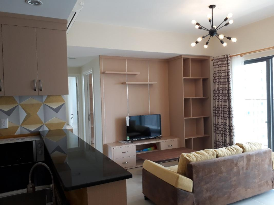 a50ee32fa722417c1833 Bán hoặc cho thuê căn hộ Masteri Thảo Điền 2PN, tầng cao, đầy đủ nội thất, view hồ bơi và Xa lộ Hà Nội