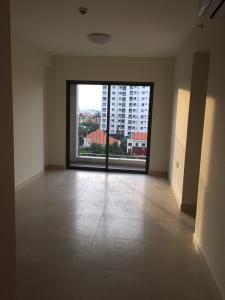 Bán căn hộ Masteri Thảo Điền, nội thất cơ bản, view thành phố