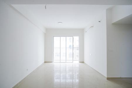 Bán căn hộ Sunrise Riverside 3PN, tầng trung, diện tích 92m2, không có nội thất
