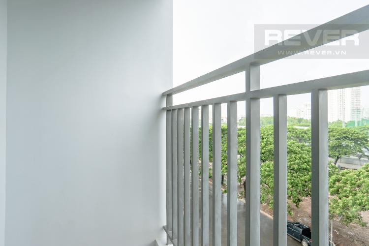 Ban Công 2 Bán căn hộ Sunrise Riverside tầng thấp, 3PN, diện tích rộng rãi