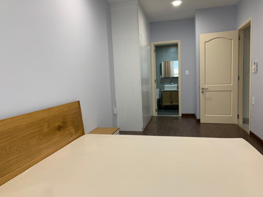 6397f59ff72c1072493d  Cho thuê căn hộ Sunrise CityView 2 phòng ngủ, diện tích 76m2, đầy đủ nội thất