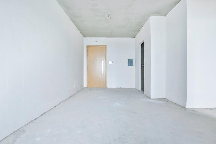 Căn hộ Vista Verde 2 phòng ngủ tầng trung T2 hướng Đông Nam