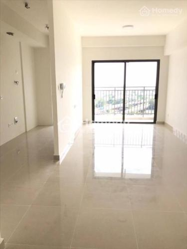 Bán căn hộ officetel The Sun Avenue 1PN, diện tích 48m2, không có nội thất