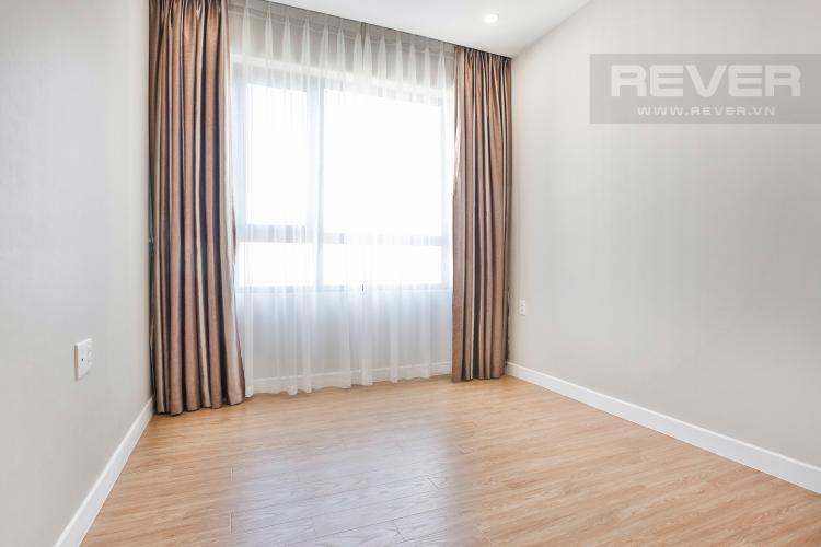Phòng Ngủ 2 Căn hộ Masteri Thảo Điền 3 phòng ngủ tầng cao T5 view trực diện sông