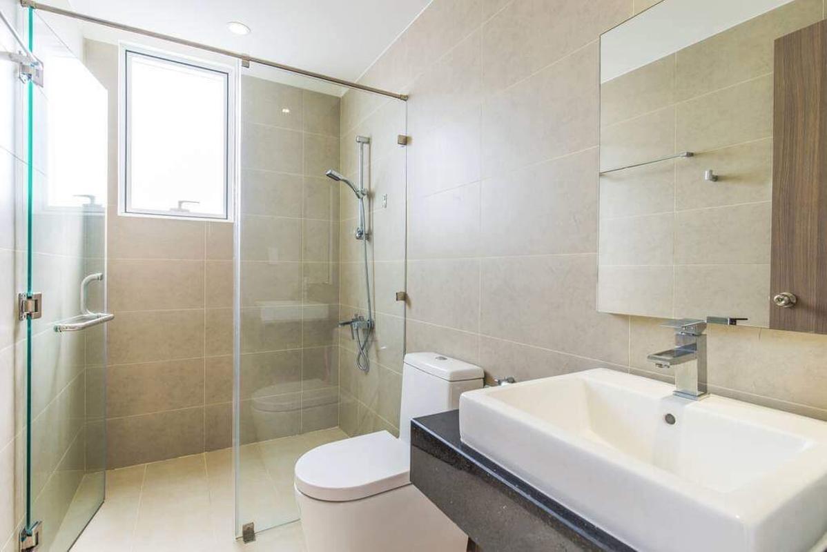 IMG_20190224_091612 Bán căn hộ Galaxy 9 tầng trung, 3 phòng ngủ, đầy đủ nội thất, view thành phố rộng thoáng