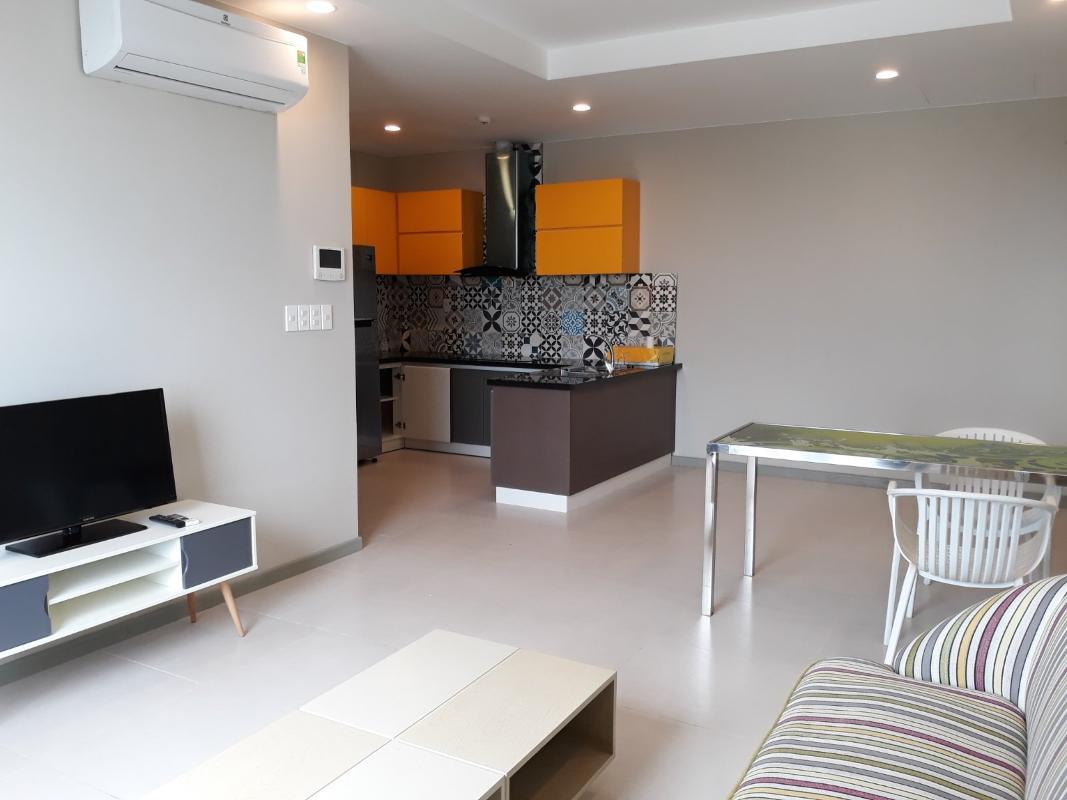 viber_image_2019-10-15_14-14-47 Bán căn hộ The Gold View 1 phòng ngủ, diện tích 56m2, đầy đủ nội thất, hướng Đông Bắc