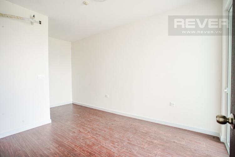 Phòng Ngủ 1 Bán căn hộ Sunrise Riverside 2PN, tầng trung, diện tích 70m2, view trực diện sông