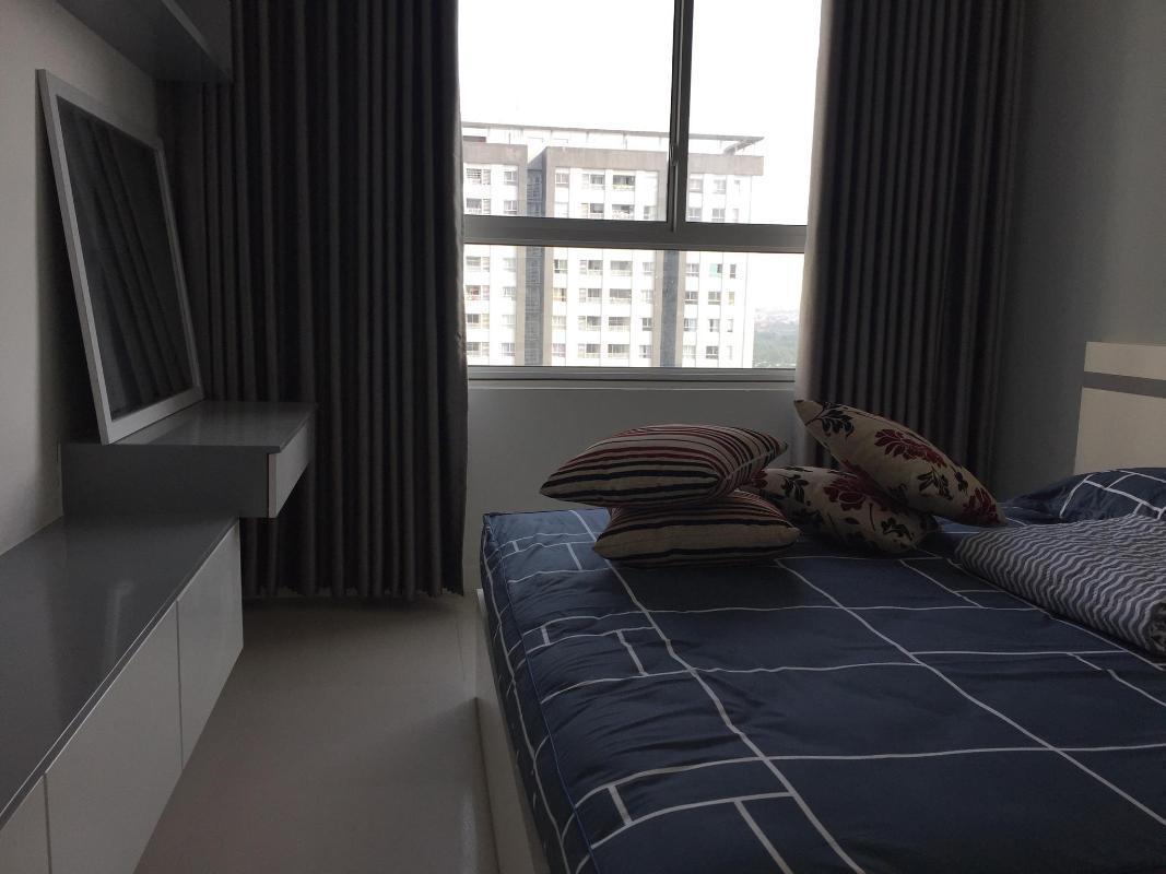 image (13) Bán hoặc cho thuê căn hộ Lexington Residence 3PN, đầy đủ nội thất, view hồ bơi và đại lộ Mai Chí Thọ