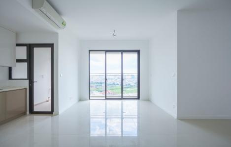 Căn hộ Estella Heights 2 phòng ngủ tầng cao T2 nội thất cơ bản