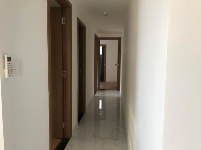 Nội thất Saigon South Residence   Căn hộ Saigon South Residence tầng cao, đầy đủ nội thất hiện đại.