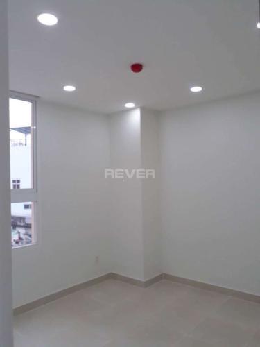 Căn hộ chung cư Khuông Việt nội thất cơ bản, view thoáng mát.