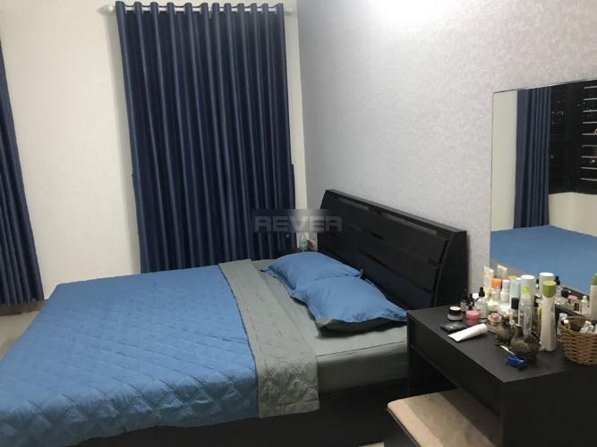 Phòng ngủ căn hộ Era Town Căn hộ Era Town 3 phòng ngủ đầy đủ nội thất view nội khu.
