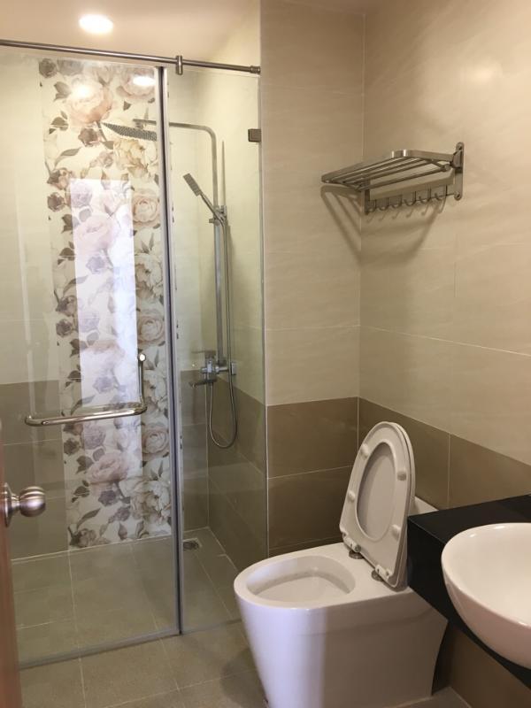 2a1cf39efaa41cfa45b5 Bán căn hộ The Gold View 2 phòng ngủ, đầy đủ nội thất, view Quận 1