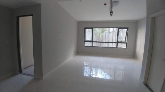 Bán hoặc cho thuê officetel Masteri An Phú 1PN, tháp A, diện tích 40m2, không có nội thất