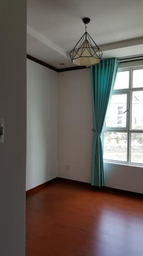 Bên trong Hoàng Anh Thanh Bình Căn hộ Hoàng Anh Thanh Bình tầng thấp, nội thất cơ bản