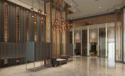 Bảng tiêu chuẩn bàn giao căn hộ dự án The Grand Manhattan Quận 1