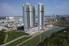 Video: Hướng dẫn nhận bàn giao dự án căn hộ The View - Riviera Point