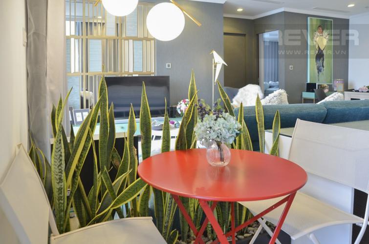vcp-7.jpg Bán căn hộ Vinhomes Central Park tầng cao, 3PN, đầy đủ nội thất