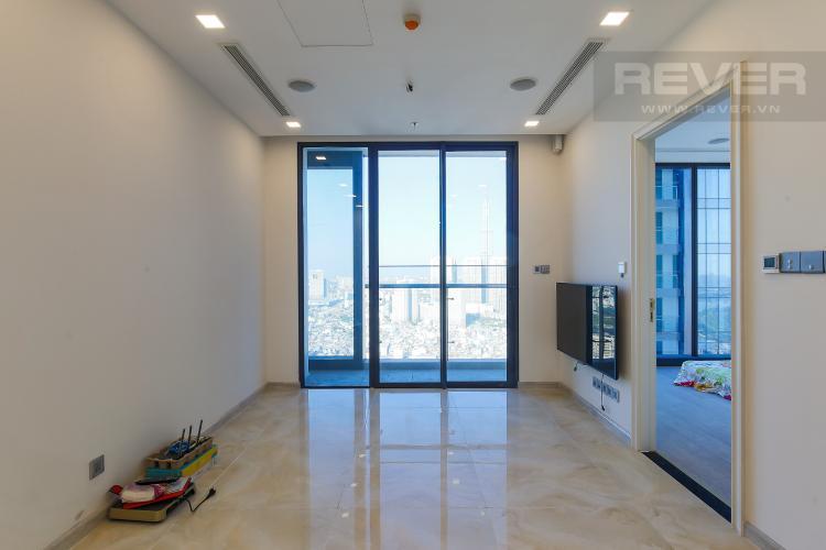 mg0253.jpg Bán căn hộ Vinhomes Golden River tầng cao, 2PN, view đẹp