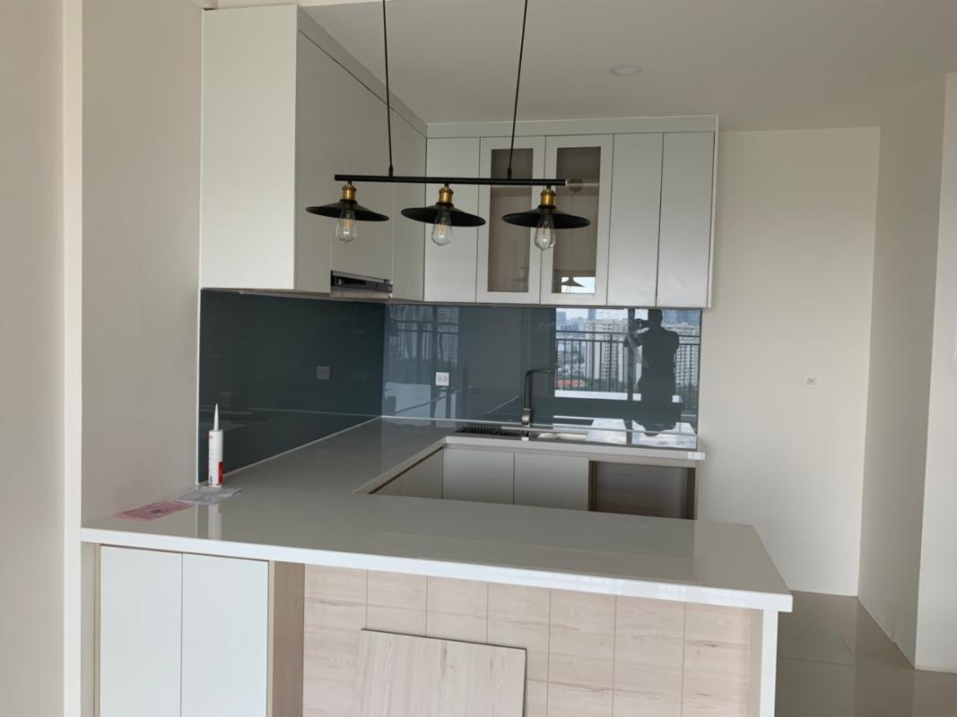 can-ho-THE-SUN-AVENUE Cho thuê căn hộ The Sun Avenue 2PN, block 5, diện tích 72m2, nội thất cơ bản