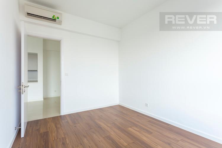 Phòng Ngủ 1 Căn hộ Estella Heights 2 phòng ngủ tầng cao tháp T1