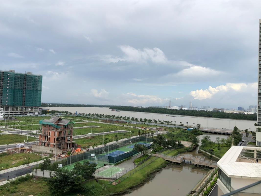 can-ho-diamond-island-dao-kim-cuong Bán hoặc cho thuê căn hộ Diamond Island - Đảo Kim Cương 2PN, nội thất cơ bản, căn góc view sông