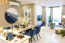 Chính thức khai trương căn hộ mẫu dự án D'Lusso Quận 2