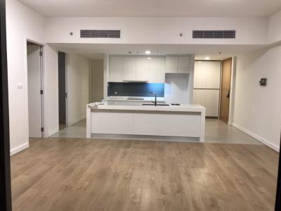 Bán căn hộ Gateway Thảo Điền 2PN, diện tích 90m2, tầng trung