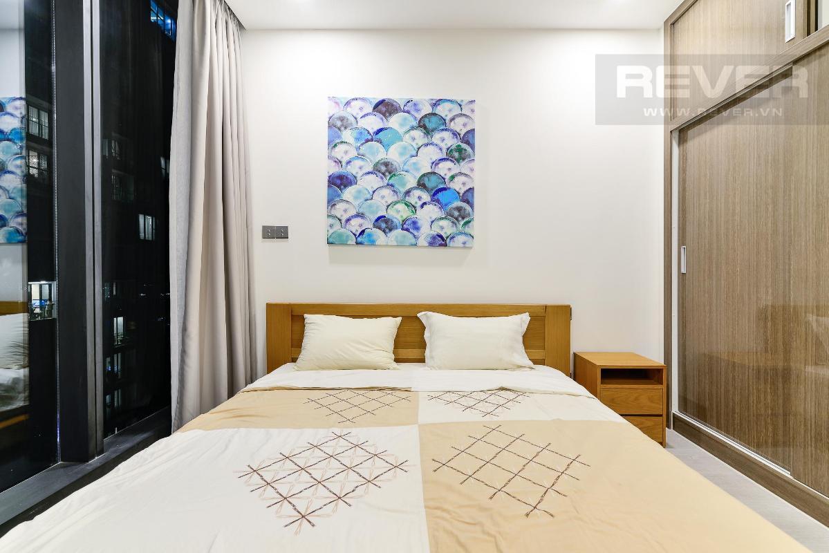 f77138181155f70bae44 Cho thuê căn hộ Vinhomes Golden River 2PN, tháp The Aqua 3, đầy đủ nội thất, view thành phố rộng thoáng