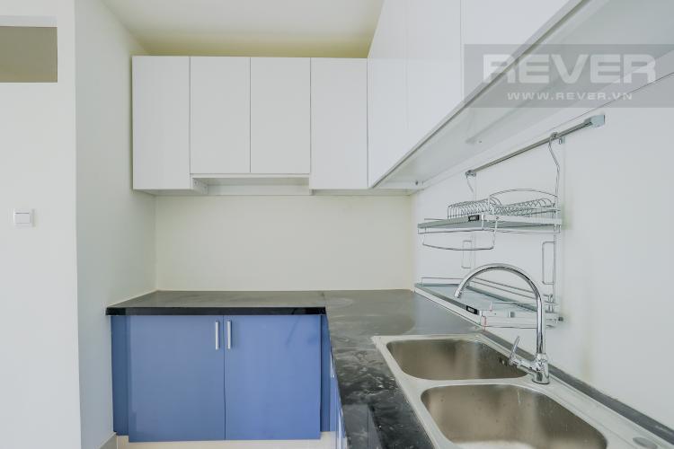 Phòng Bếp Căn hộ The Park Residence tầng thấp 2PN có ban công