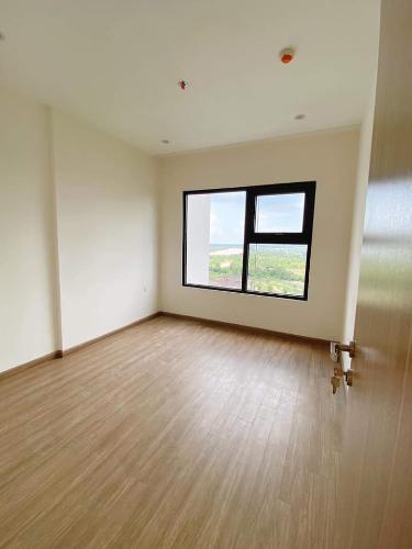 căn hộ Vinhomes Grand Park Căn hộ Vinhomes Grand Park 2 phòng ngủ, diện tích 59m2