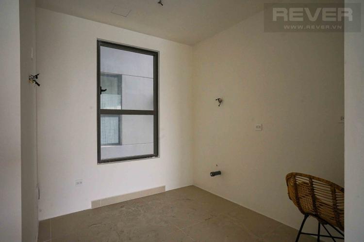 Phòng ngủ căn hộ THE SUN AVENUE Bán căn hộ The Sun Avenue 3PN, ban công Đông Nam, view hồ bơi