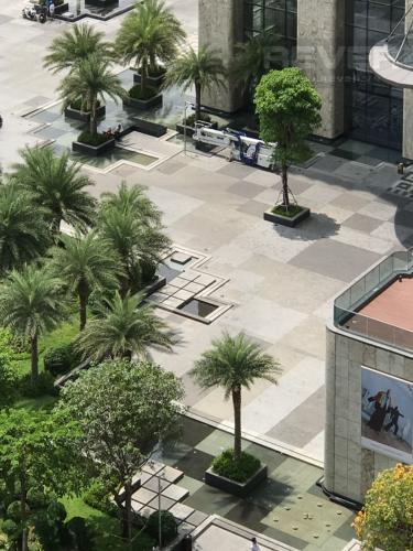 z15335025749782527c7b900d42fd002ce4a9d032c2a4d.jpg Bán căn hộ Vinhomes Central Park tầng thấp, tháp Landmark 5, đầy đủ nội thất, view hồ bơi và mé sông