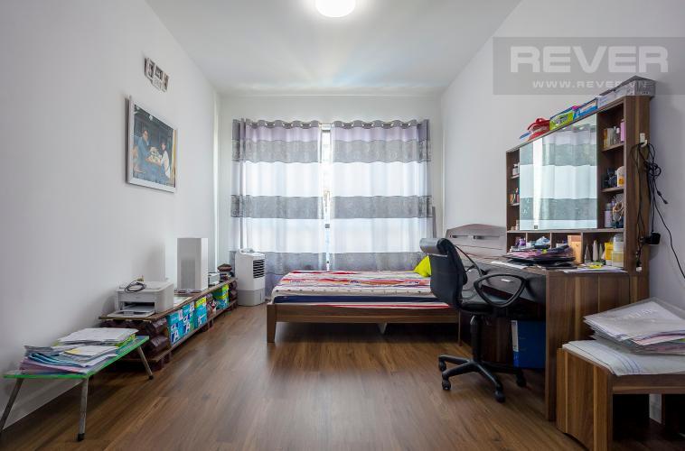 Phòng Ngủ 1 Căn hộ Estella Heights 2 phòng ngủ tầng thấp T1 hướng Tây Bắc