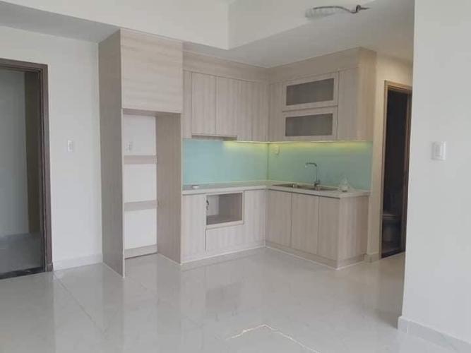 Bán căn hộ Safira Khang Điền 2PN, diện tích 67m2, nội thất cơ bản