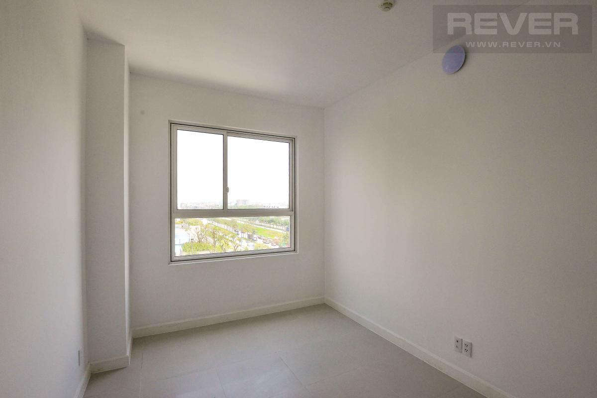 a485f274472ba175f83a Bán hoặc cho thuê căn hộ Lexington Residence 3PN, tháp LA, nội thất cơ bản, view Đại lộ Mai Chí Thọ