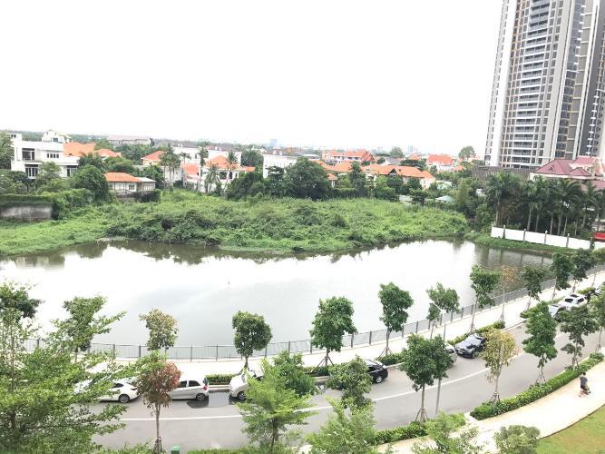viberimage2019-08-2214-51-40.jpg Cho thuê căn hộ Masteri Thảo Điền 2PN, tầng thấp, tháp T3, đầy đủ nội thất, view hồ cảnh quan và công viên