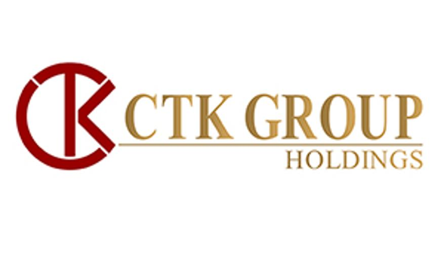 CTK Group