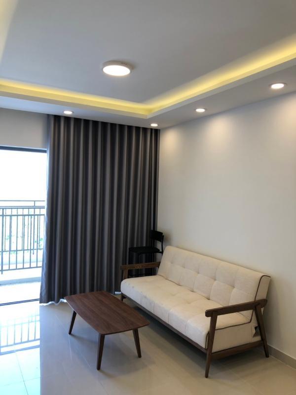 3c00e42ee39b04c55d8a Bán căn hộ The Sun Avenue 3PN, tầng thấp, block 3, diện tích 98m2, đầy đủ nội thất